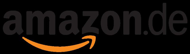 Amazon.de Banner