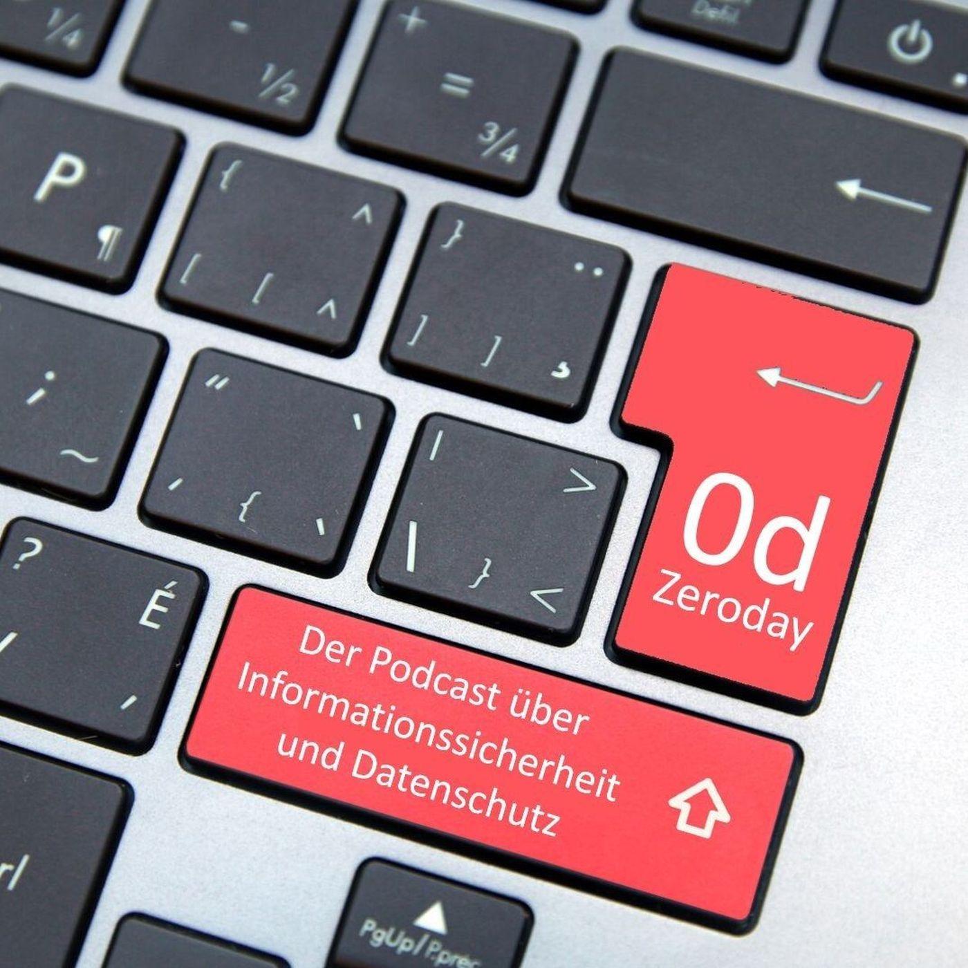 0d011 – Cross-Site-Scripting & KRACK | Zeroday